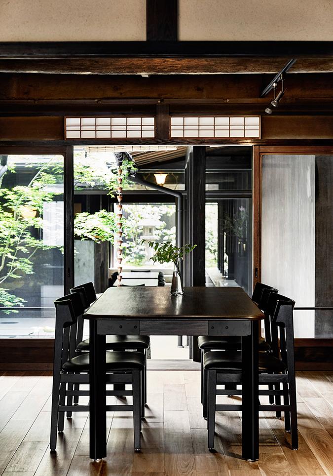 kyoto-moyashi-house_1