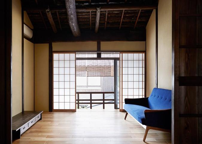 kyoto-moyashi-house_15