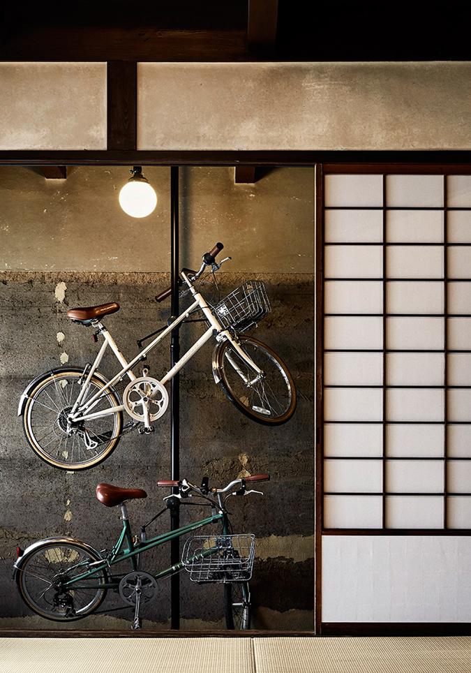 kyoto-moyashi-house_2