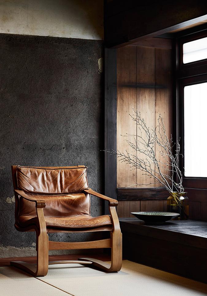kyoto-moyashi-house_3