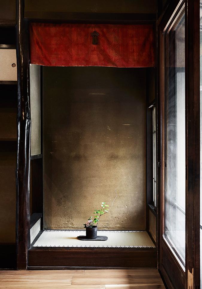 kyoto-moyashi-house_5