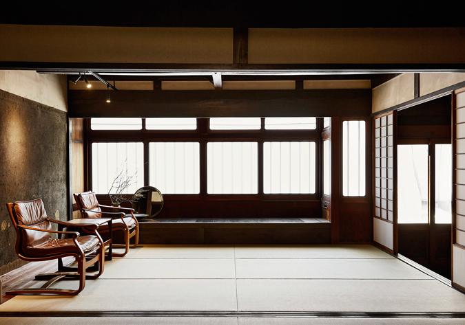 kyoto-moyashi-house_6