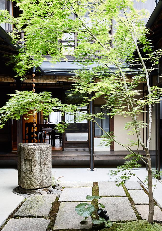 kyoto-moyashi-house_8