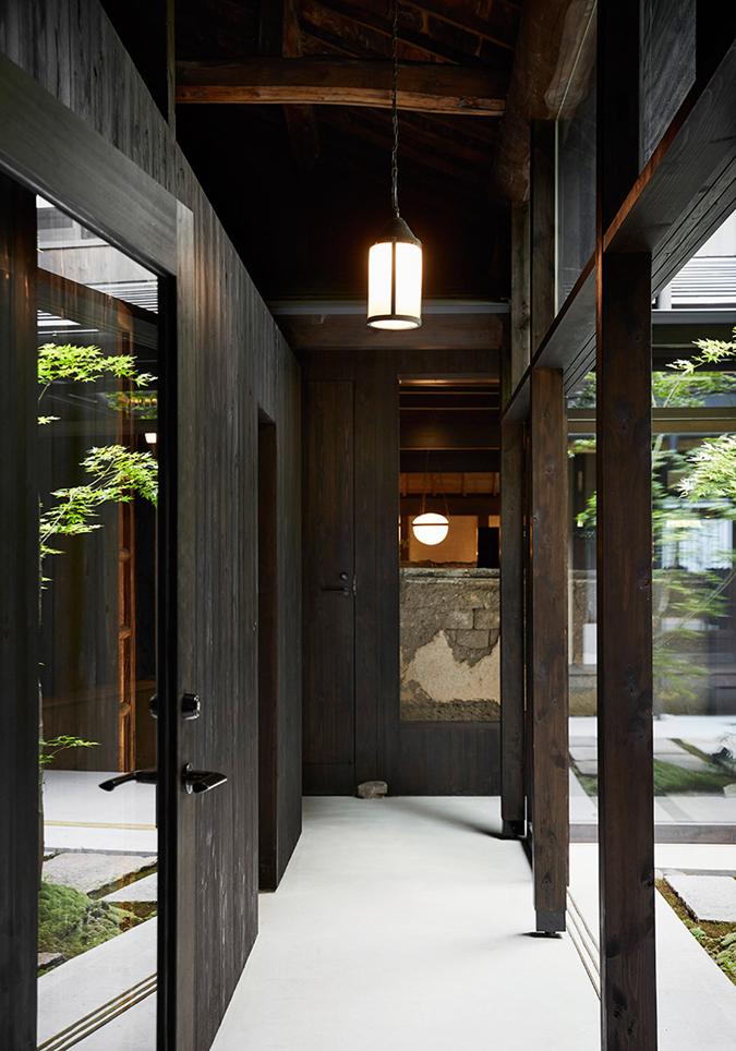 kyoto-moyashi-house_9