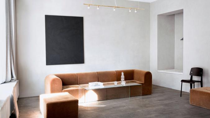 kinfolk-office_norm_architects