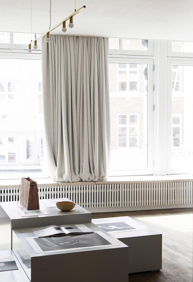kinfolk-office_norm_architects_2