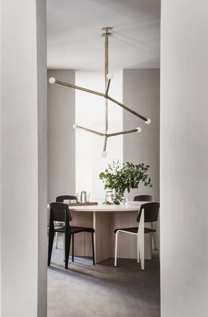 kinfolk-office_norm_architects_4