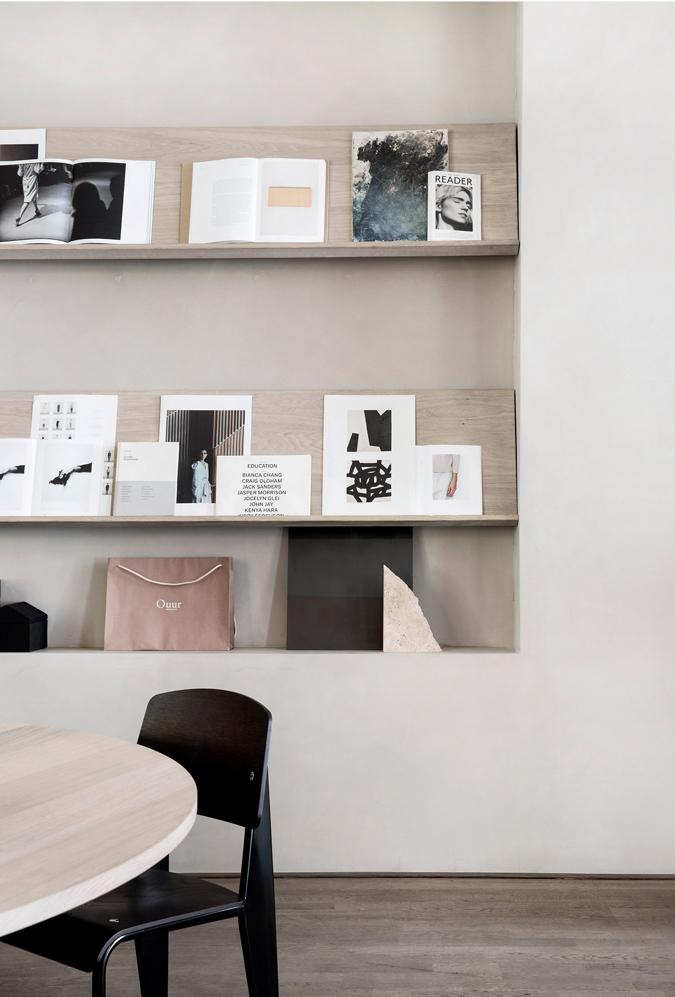 kinfolk-office_norm_architects_6
