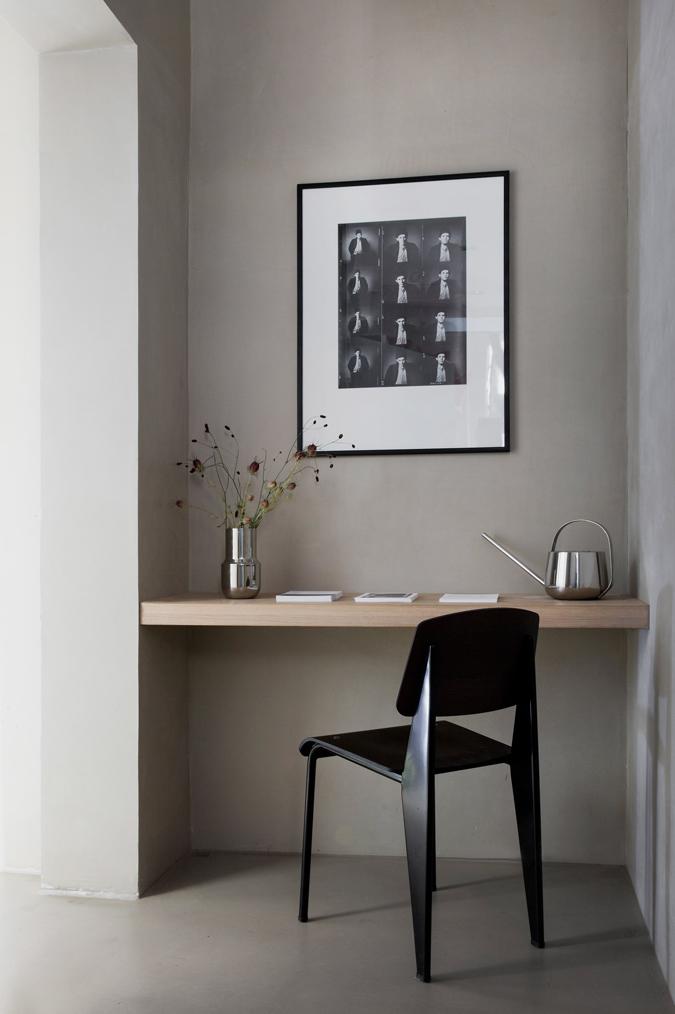 kinfolk-office_norm_architects_7