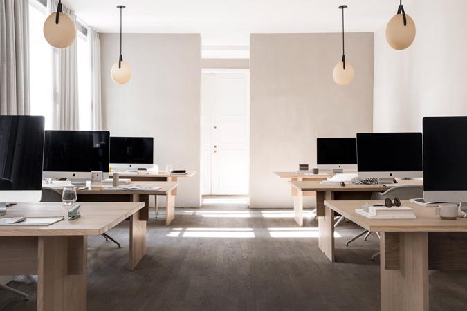 kinfolk-office_norm_architects_8
